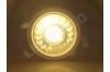 Ampoule LED GU10 - 5W - Blanc chaud