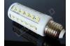 Ampoule LED E27 - 44 leds - Blanc chaud