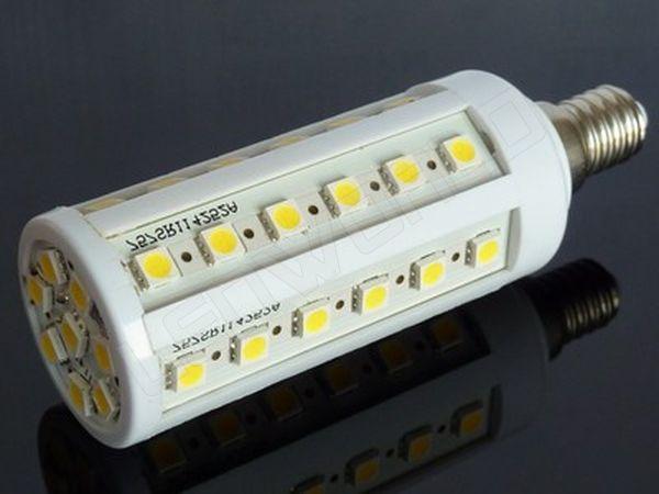 ampoule led culot e14 220v petite vis. Black Bedroom Furniture Sets. Home Design Ideas