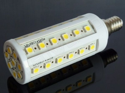 E14 Leds Led 44 Ampoule Blanc Naturel 54Lj3AqcSR