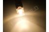 Ampoule LED G4 - Led CREE 1,5W - Blanc chaud