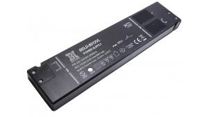 Alimentation Transformateur Ruban Led 60 Watts 12V IP40