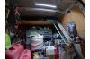 Réglette LED camping car bateau fourgon camionnette utilitaire 12v