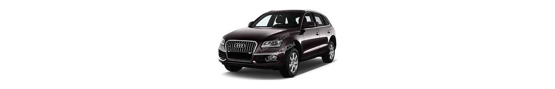 Audi Q5 (2008-2016)