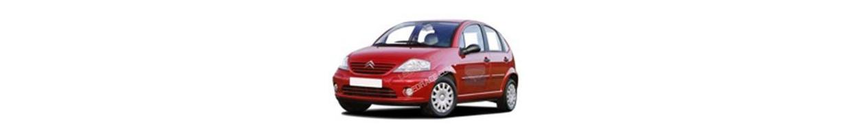 C3 I (2002-2009)