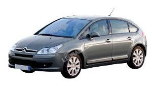 C4 I (2004-10)