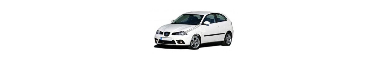 Ibiza III 6L (2002-08)