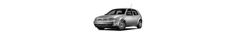 Golf IV (1997-04)