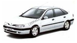 Laguna 1 (1993-01)