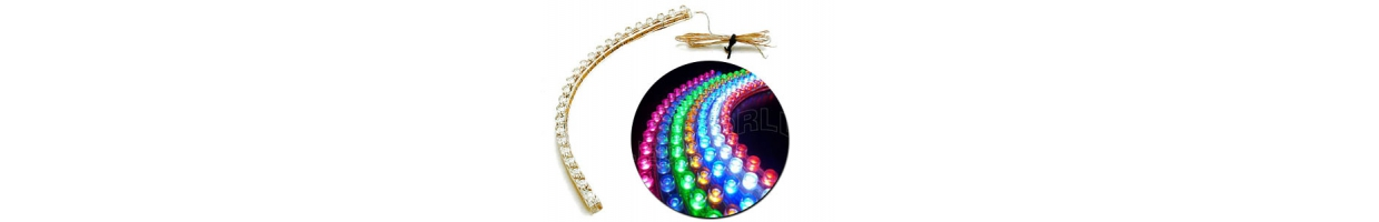 Ruban Led Flexible