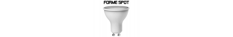 Forme Spot