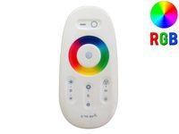 Télécommande RF Tactile